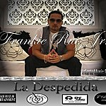 Frankie Ruiz La Despedida - Single