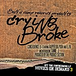 Consequence Crying Broke (Feat. Rapper Big Pooh, Elzhi & Tannie J.) - Single