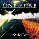 Line Of Fire Momentum
