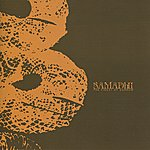 Samadhi The Finest Of Sorrow - Ep