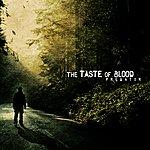 The Taste Of Blood Predator