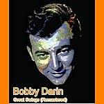 Bobby Darin Great Swings (Remastered)