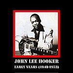 John Lee Hooker Early Years (1948-1953)