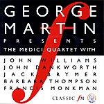 John Williams George Martin Presents...
