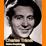 Charles Trenet Golden Compilation