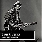 Chuck Berry Chuck Berry In London