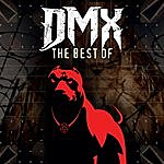 DMX Very Best Of