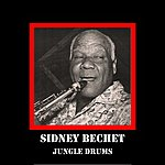 Sidney Bechet Jungle Drums