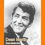 Dean Martin Dean Martin Live