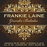 Frankie Laine Grandes Baladas