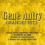 Gene Autry Grandes Hits