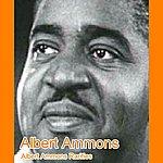 Albert Ammons Albert Ammons Rarities
