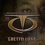 TQ Ghetto Love