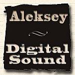 Aleksey Digital Sound