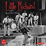 Little Richard Little Richard & Other Giants Of Rock 'n' Roll