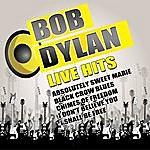 Bob Dylan Bob Dylan Live Hits