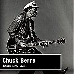 Chuck Berry Chuck Berry Live