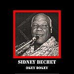 Sidney Bechet Okey Dokey
