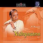 N. Ramani Nadopasana - Vol. 1