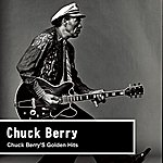 Chuck Berry Chuck Berry's Golden Hits