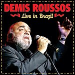 Demis Roussos Live In Brazil