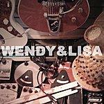 Wendy & Lisa Snapshots (Ep)