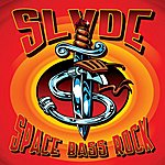 Slyde Space Bass Rock