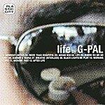 Gpal Life