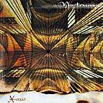 Nostrum X - Axis