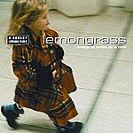Lemongrass Voyage Au Centre De La Terre