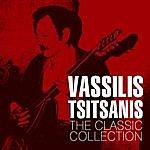 Vassilis Tsitsanis The Classic Collection