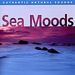 Natural Sounds Sea Moods - Relax With Nature