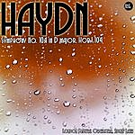 London Festival Orchestra Haydn: Symphony No. 104 In D Major, Hob.i:104