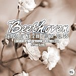 London Philharmonic Orchestra Beethoven: Symphony No. 2 In D Major, Op. 36