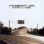Nostrum Last Exit Trance