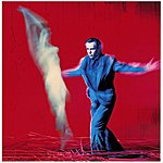 Peter Gabriel Us (Remastered)