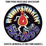 The Fedz Novus Aurora (I See The Light)[Feat. Lily Mccauley]