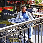 Bob Rafkin Twenty Eleven