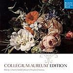 Collegium Aureum Collegium Aureum-Edition
