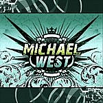 Michael West A Long Stretch Of Highway