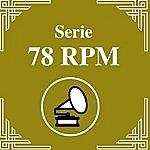 Osmar Maderna Serie 78 Rpm: Osmar Maderna Vol.1