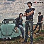 Felipe Felipe