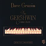 Dave Grusin The Gershwin Connection