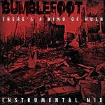 Bumblefoot There's A Kind Of Hush (Instrumental)