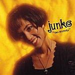 Junko No Secrets