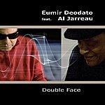 Eumir Deodato Double Face