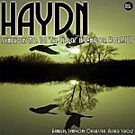 Alfred Scholz Haydn: Symphony No. 101 'the Clock' In D Major, Hob.i:101