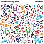 Dave Holland Overtime