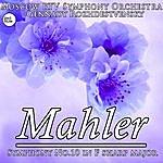 Gennady Rozhdestvensky Mahler: Symphony No.10 In F Sharp Major
