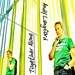 Andy Langford Together Alone - Single